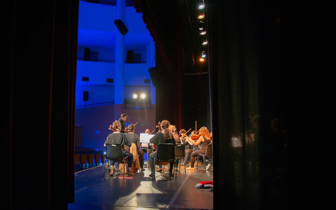 Orquesta Allegro-108