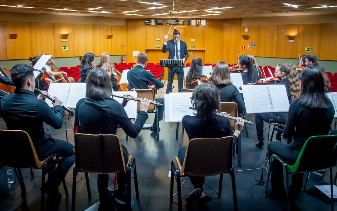 Orquesta Allegro-112
