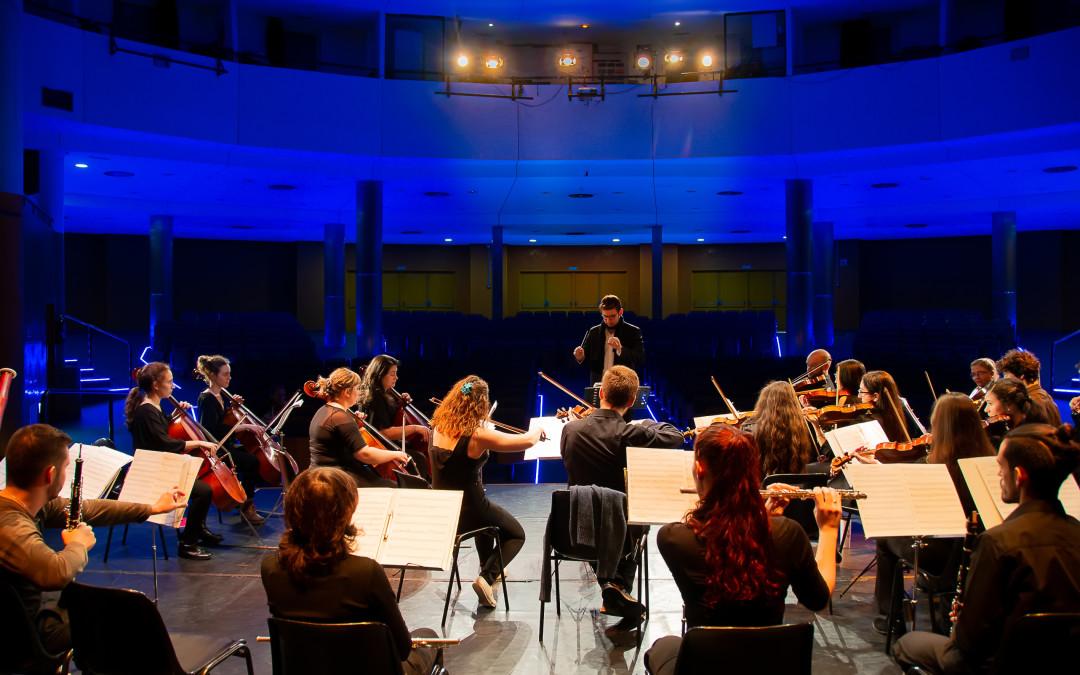 Orquesta Allegro-114