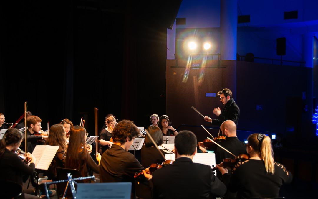 Orquesta Allegro-116