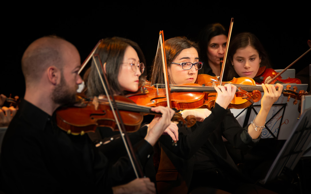 Orquesta Allegro-122