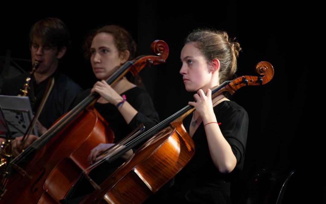Orquesta Allegro-124