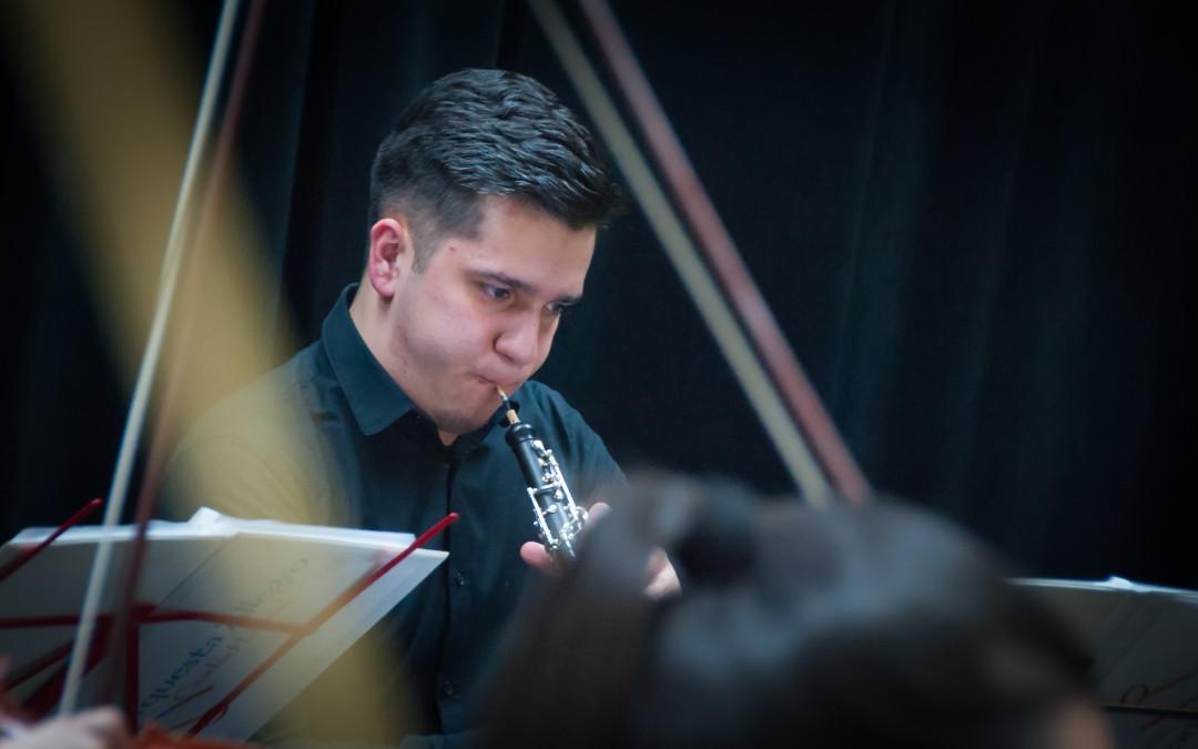 Orquesta Allegro-130