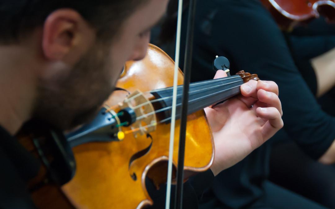 Orquesta Allegro-135