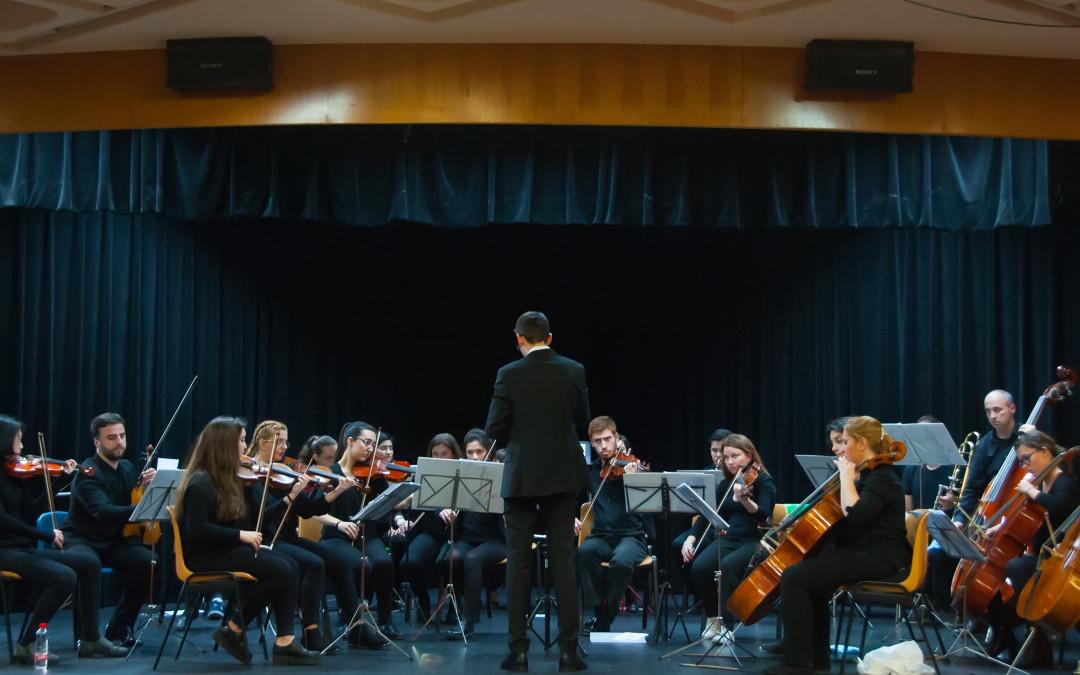Orquesta Allegro-137