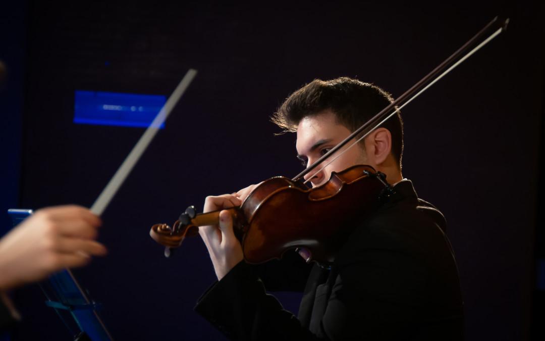Orquesta Allegro-141