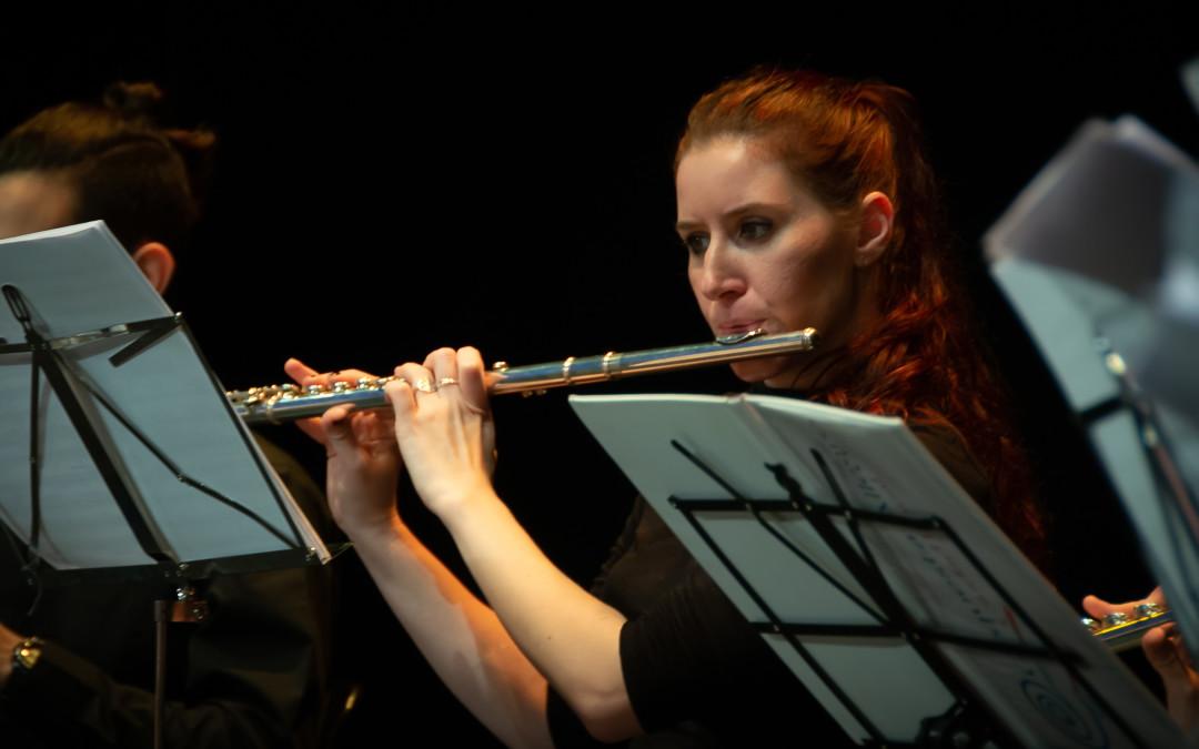 Orquesta Allegro-147