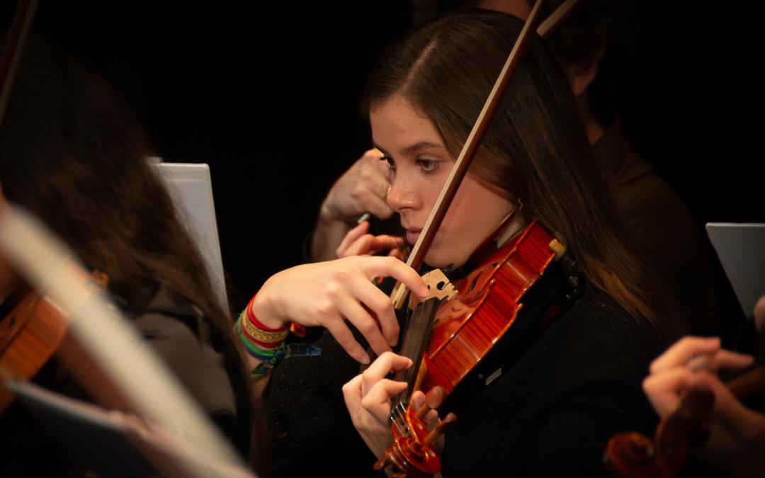Orquesta Allegro-149