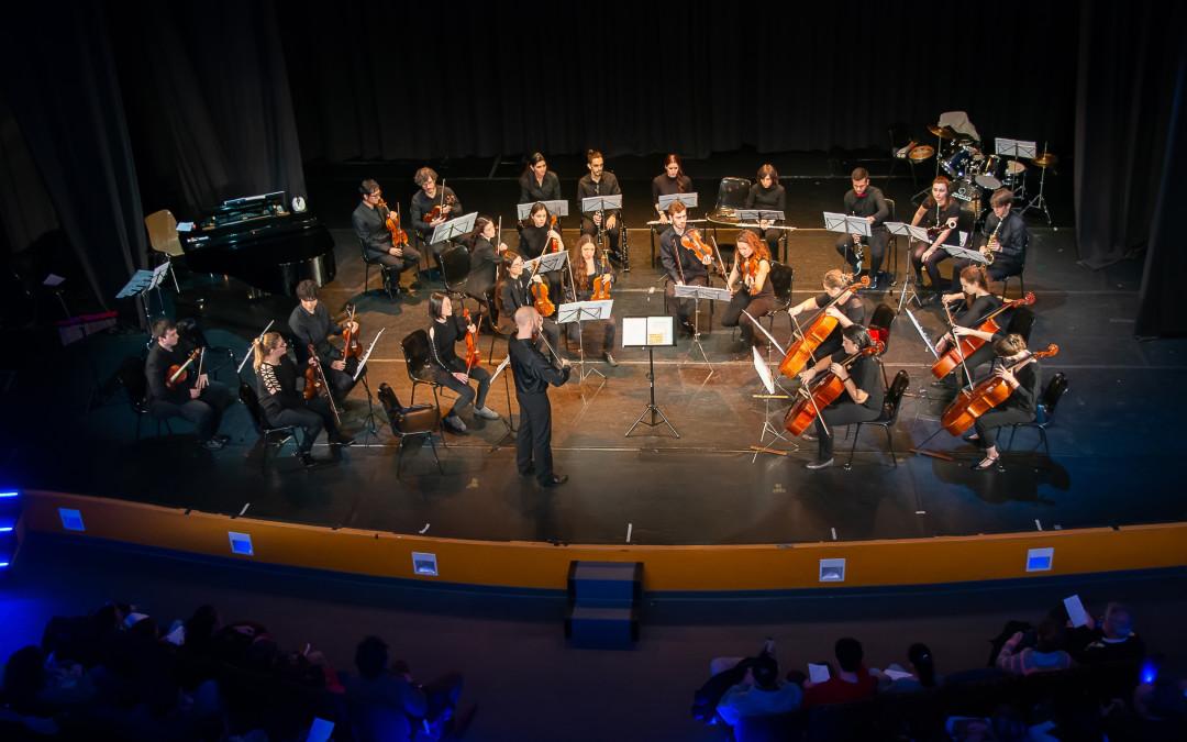 Orquesta Allegro-166