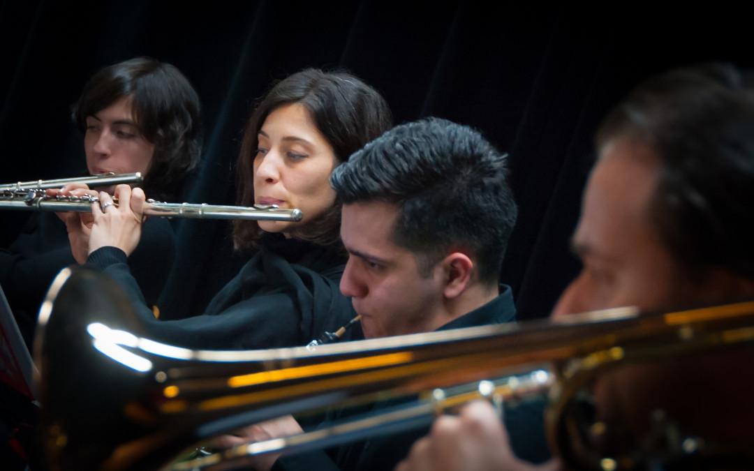 Orquesta Allegro-167