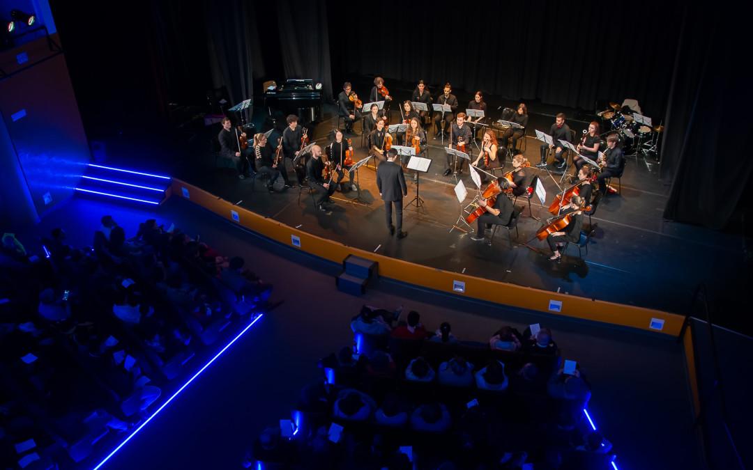 Orquesta Allegro-171