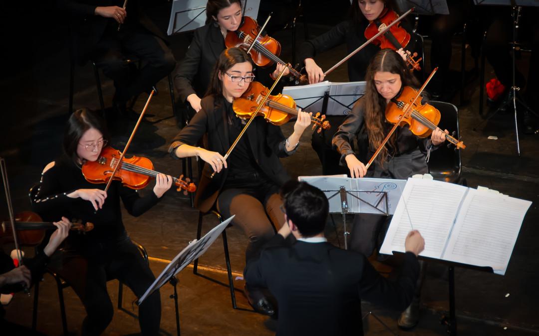 Orquesta Allegro-177