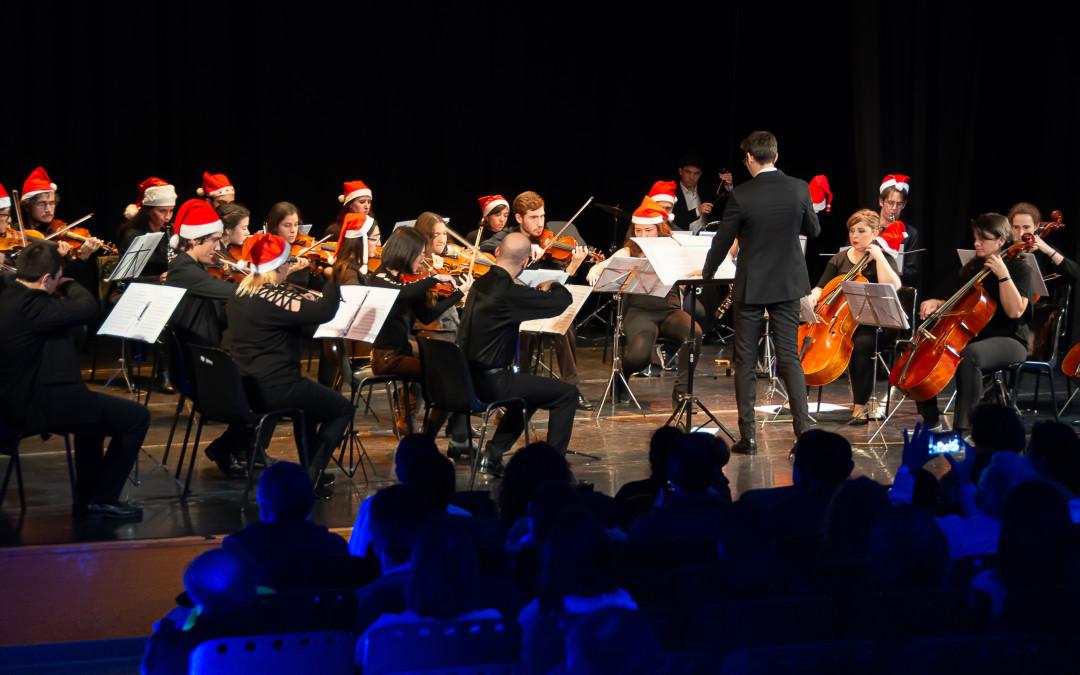 Orquesta Allegro-188