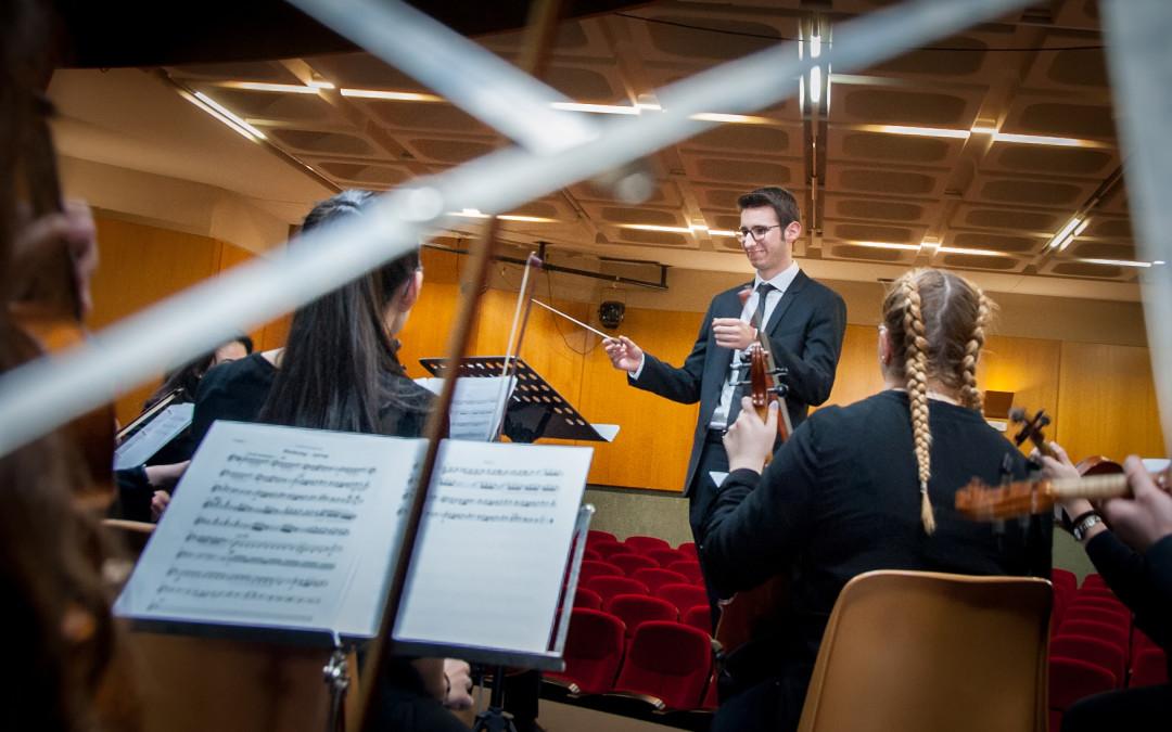Orquesta Allegro-20