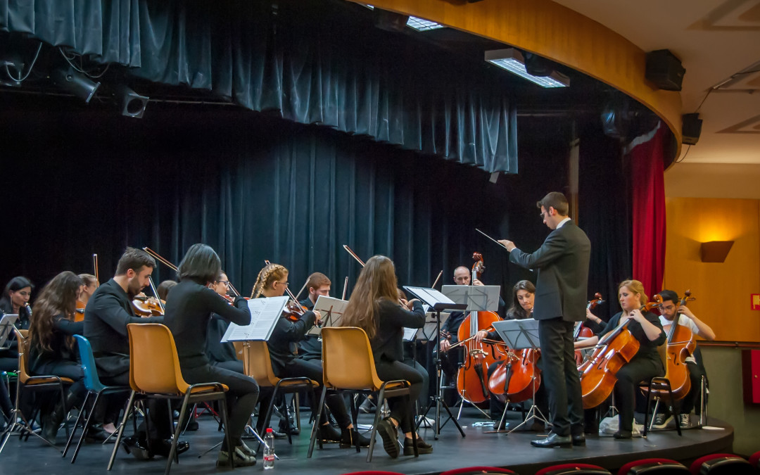 Orquesta Allegro-202