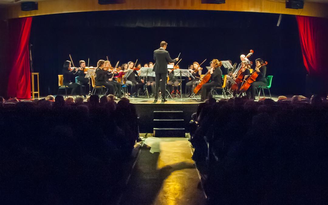 Orquesta Allegro-230