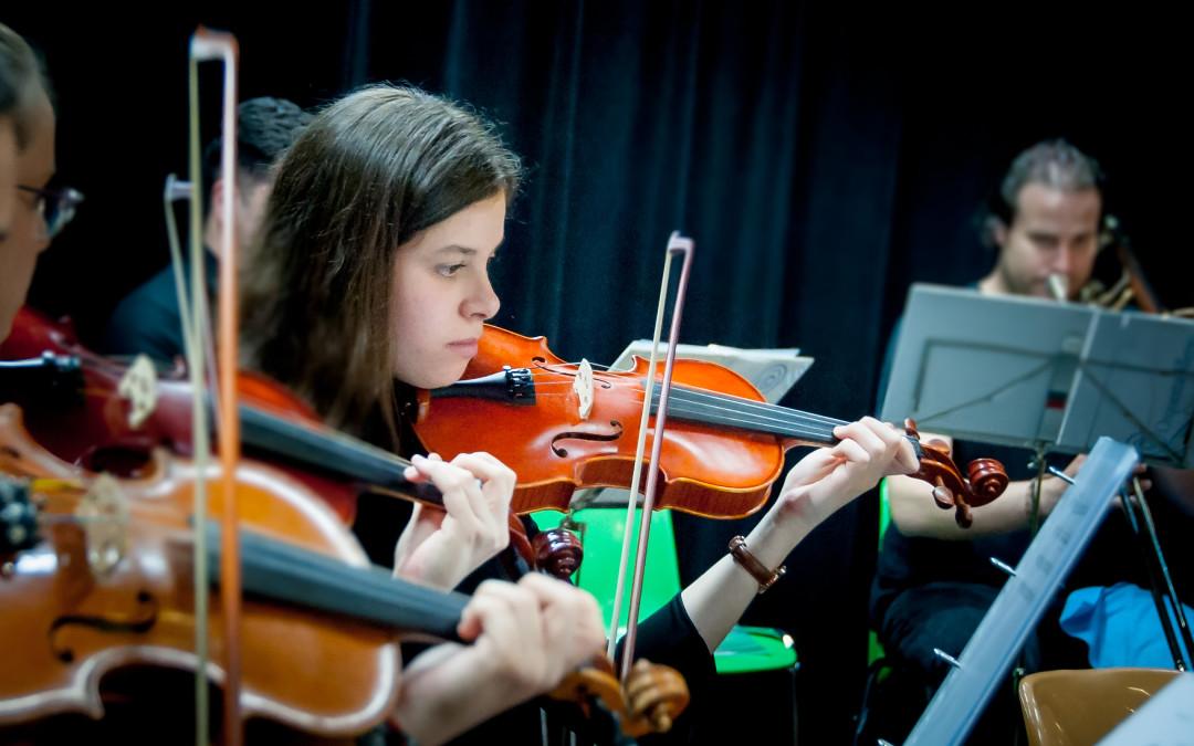 Orquesta Allegro-25