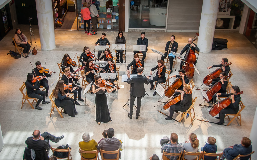 Orquesta Allegro-274