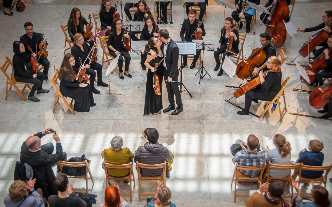 Orquesta Allegro-277