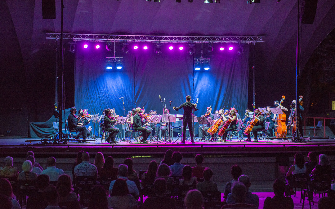 Orquesta Allegro-29