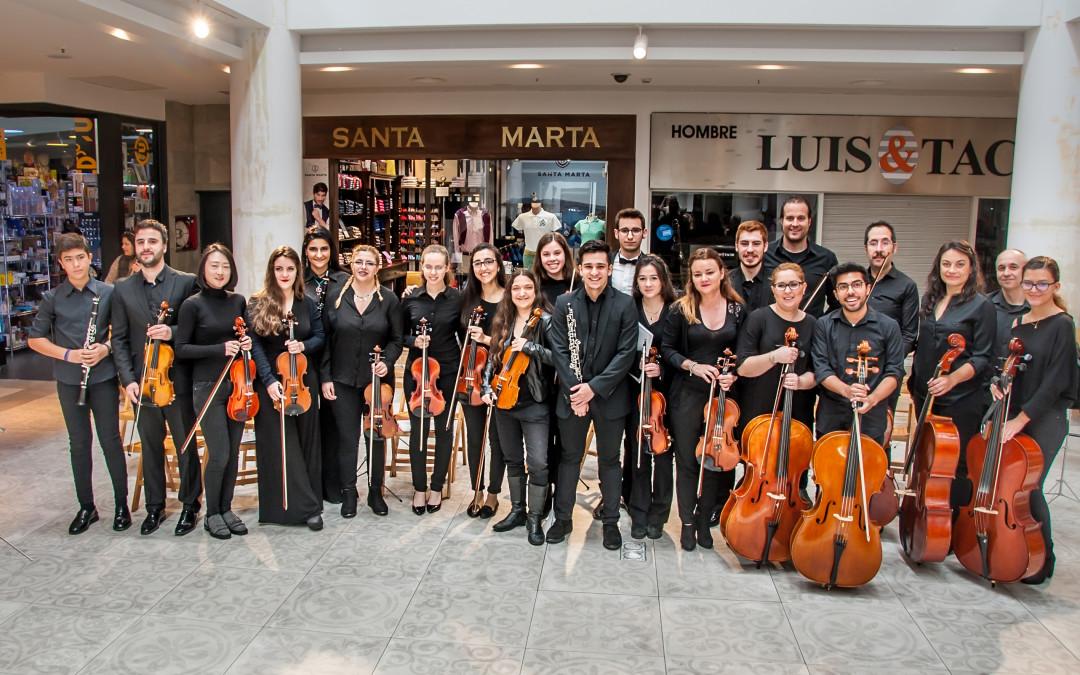 Orquesta Allegro-293