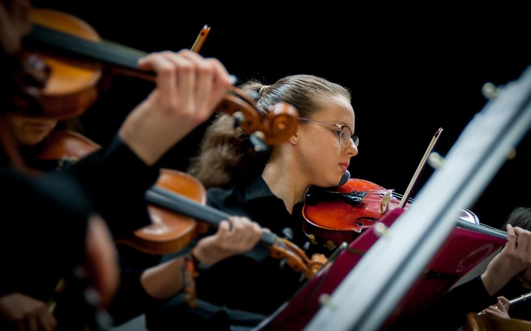 Orquesta Allegro-36