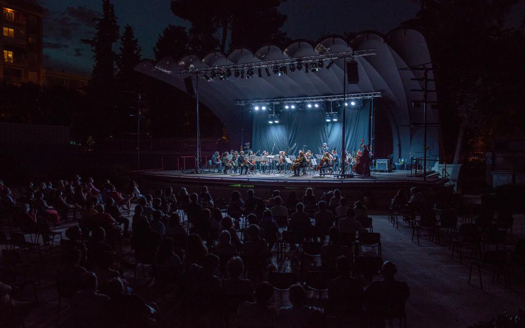 Orquesta Allegro-38