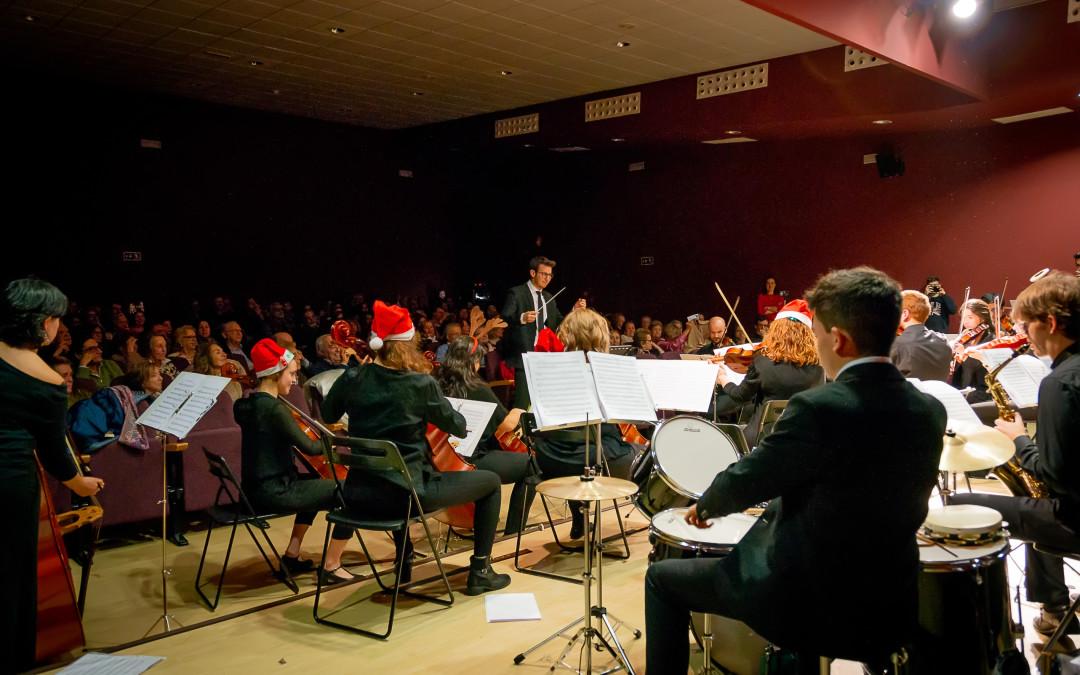 Orquesta Allegro-44