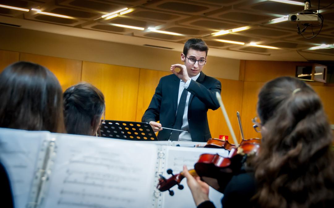 Orquesta Allegro-53