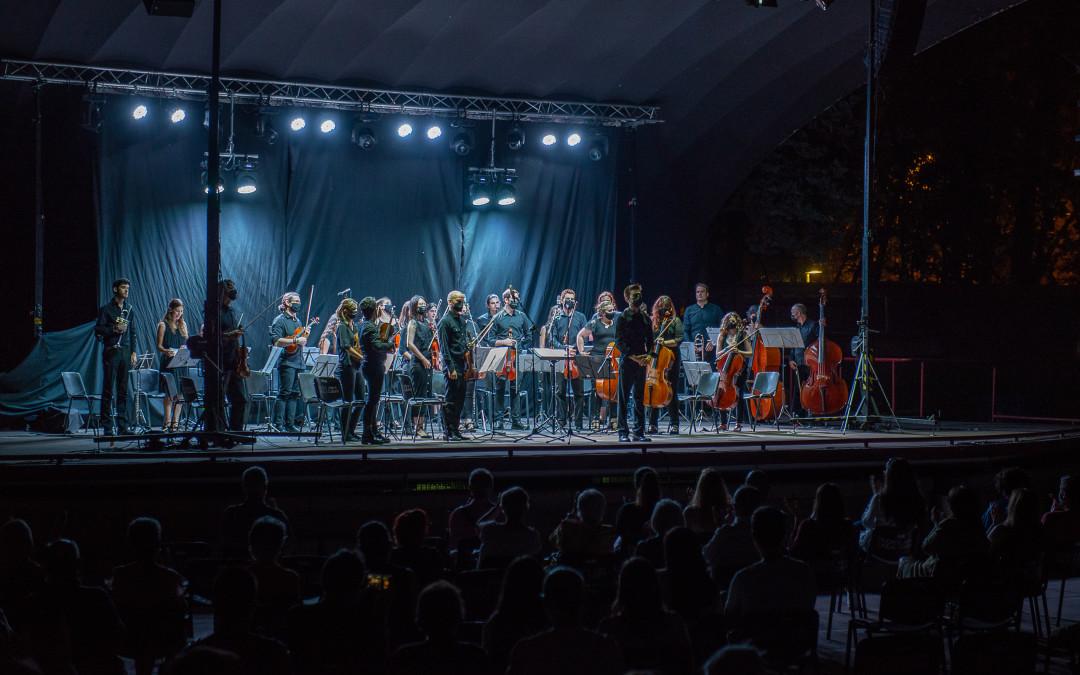 Orquesta Allegro-59