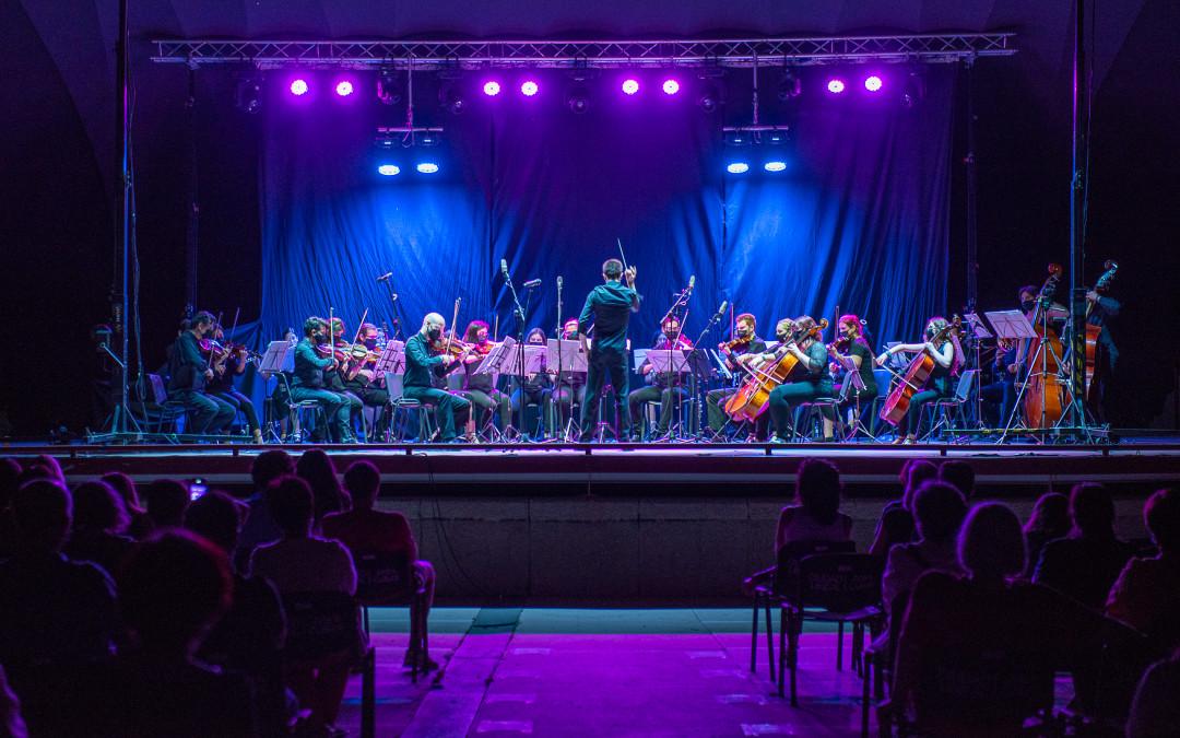 Orquesta Allegro-66