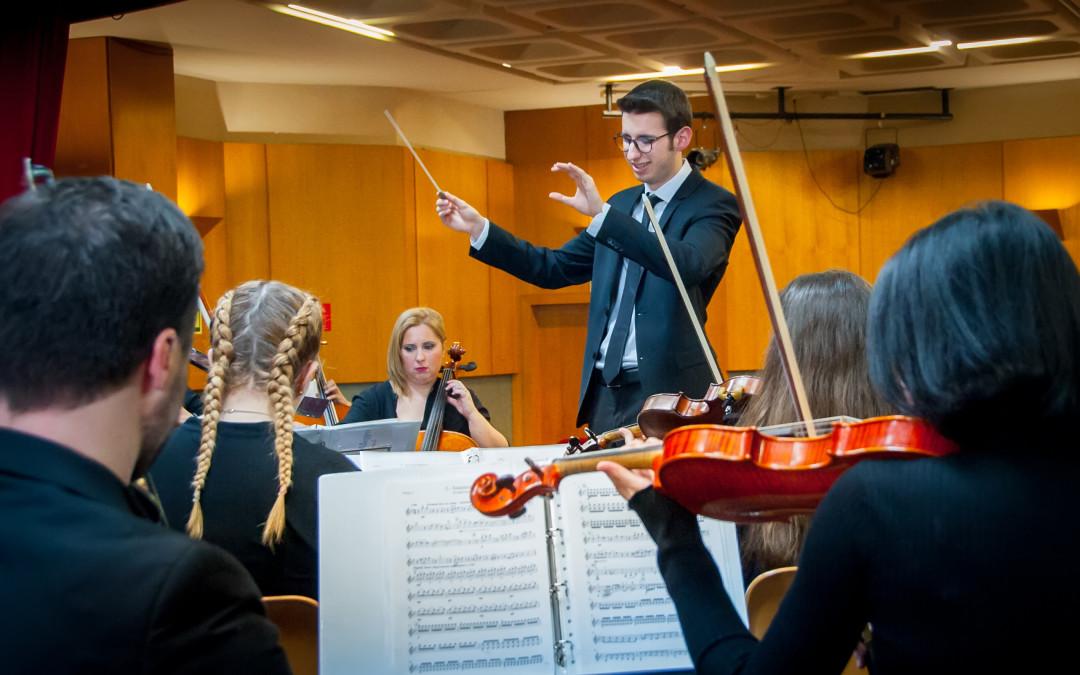 Orquesta Allegro-74