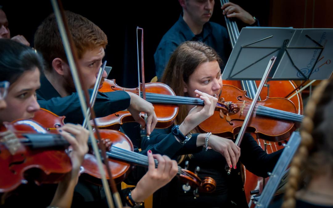 Orquesta Allegro-79