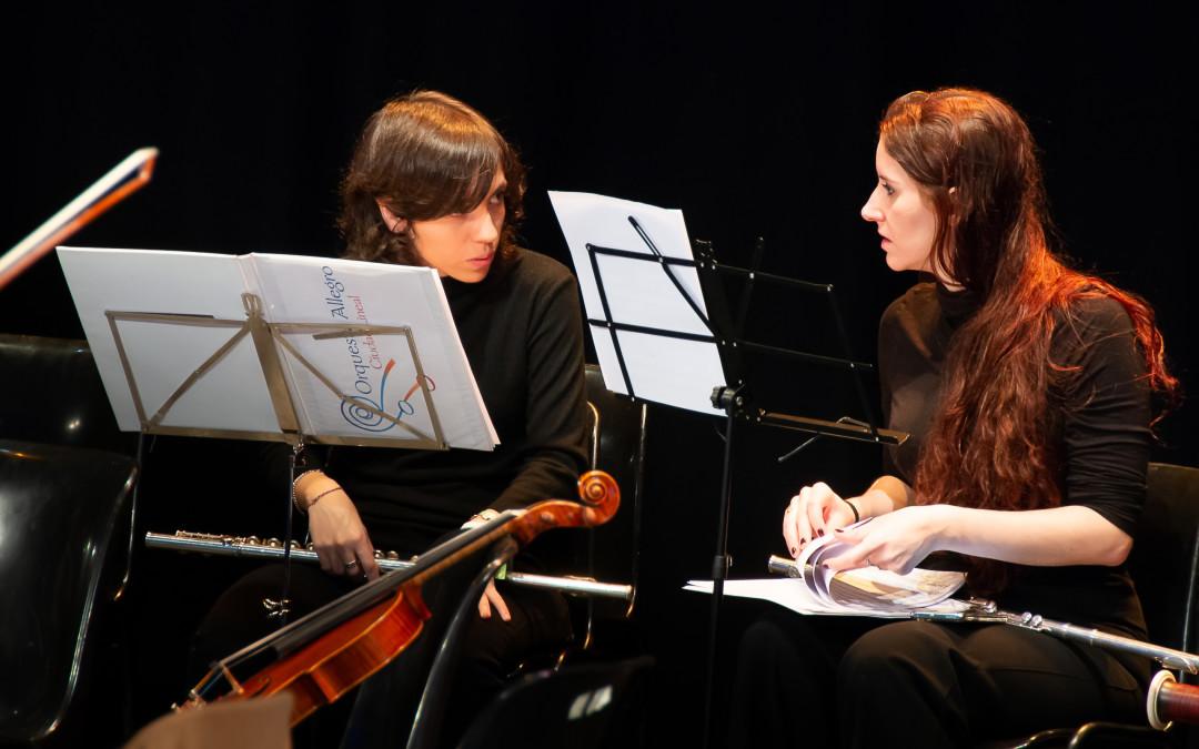 Orquesta Allegro-94