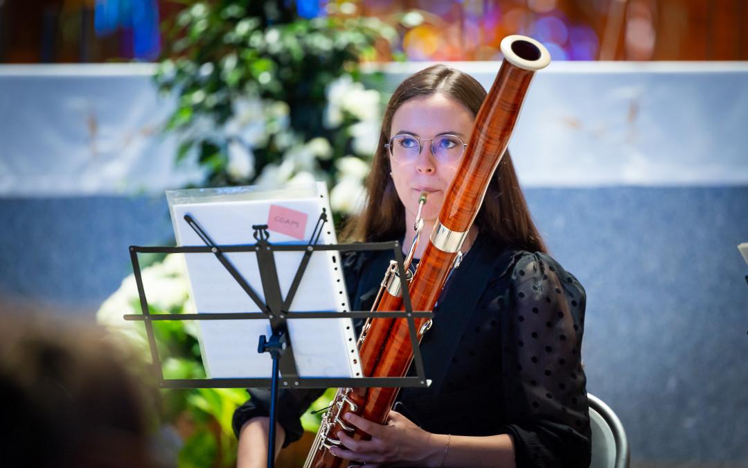 Orquesta Allegro Dominicos-10