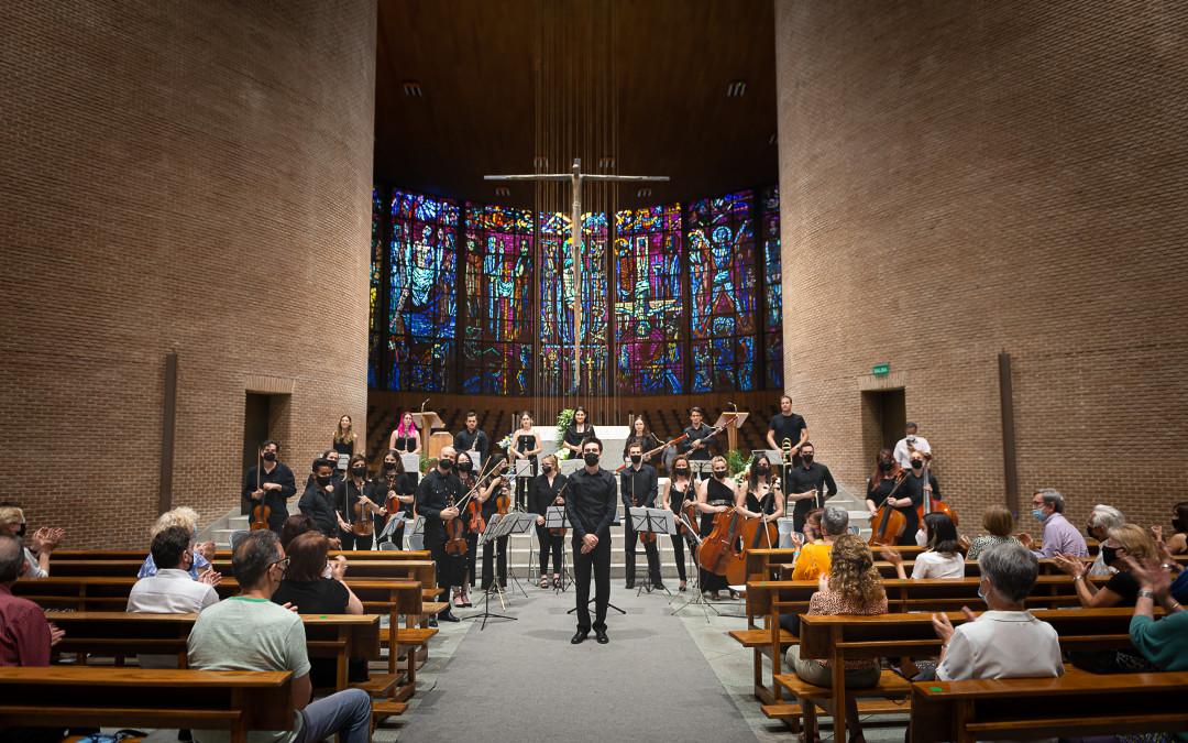 Orquesta Allegro Dominicos-42