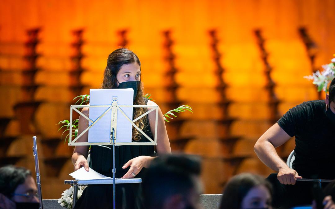 Orquesta Allegro Dominicos-5