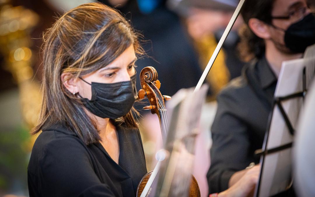 Orquesta Allegro El Escorial-9874
