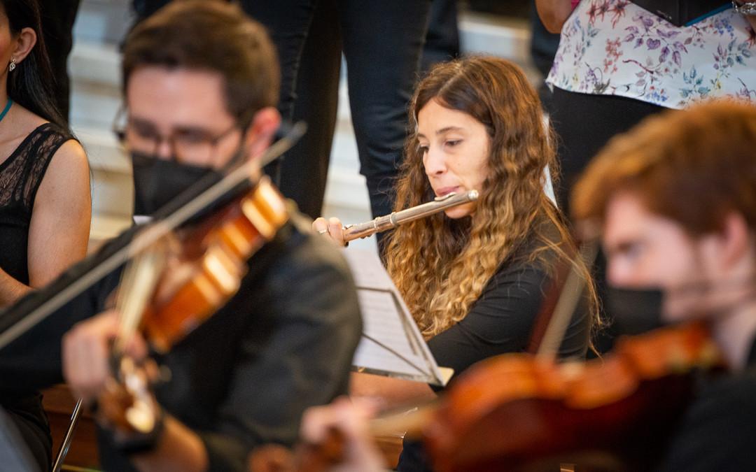Orquesta Allegro El Escorial-9887