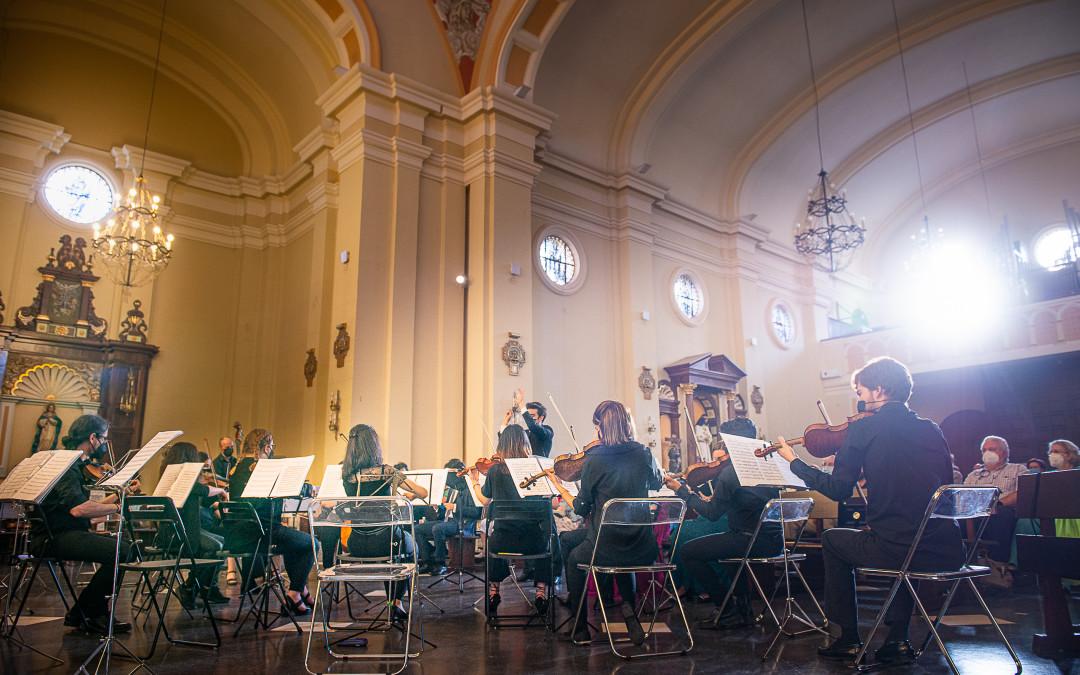 Orquesta Allegro El Escorial-9918