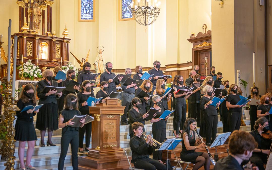 Orquesta Allegro El Escorial-9938