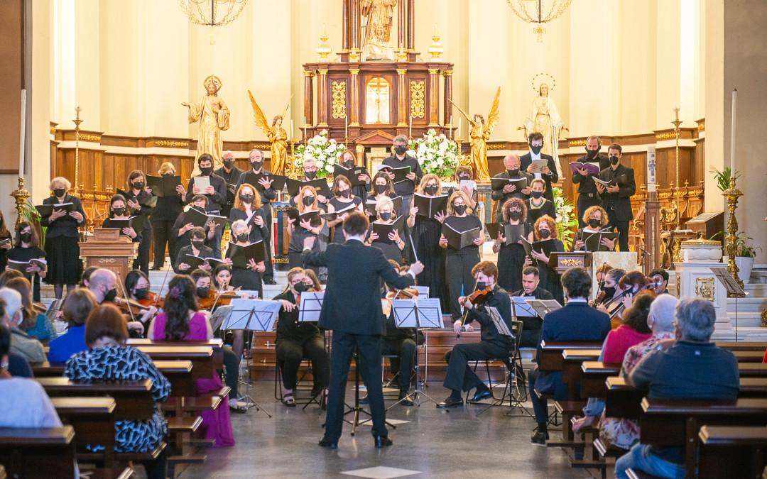 Orquesta Allegro El Escorial-9959