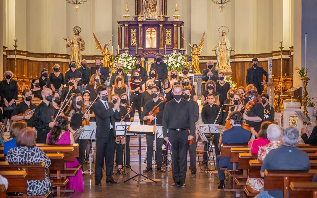 Orquesta Allegro El Escorial-9967