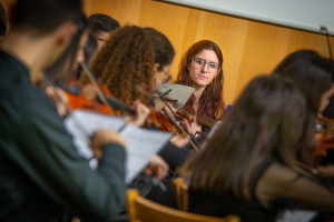 Orquesta Allegro y Conservatorio Guadalajara-14