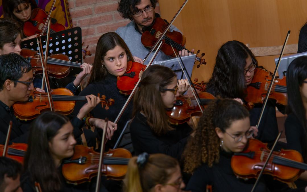 Orquesta Allegro y Conservatorio Guadalajara-39