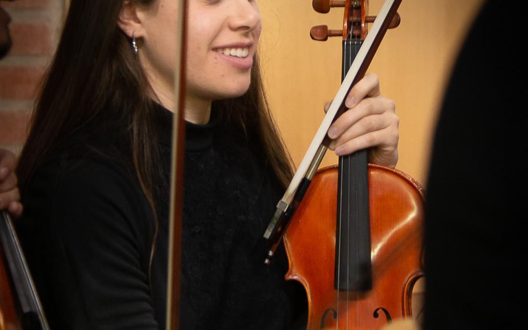 Orquesta Allegro y Conservatorio Guadalajara-5