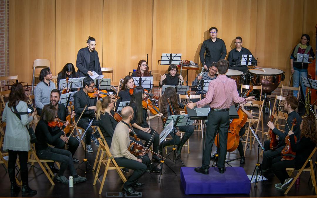 Orquesta Allegro y Conservatorio Guadalajara-53