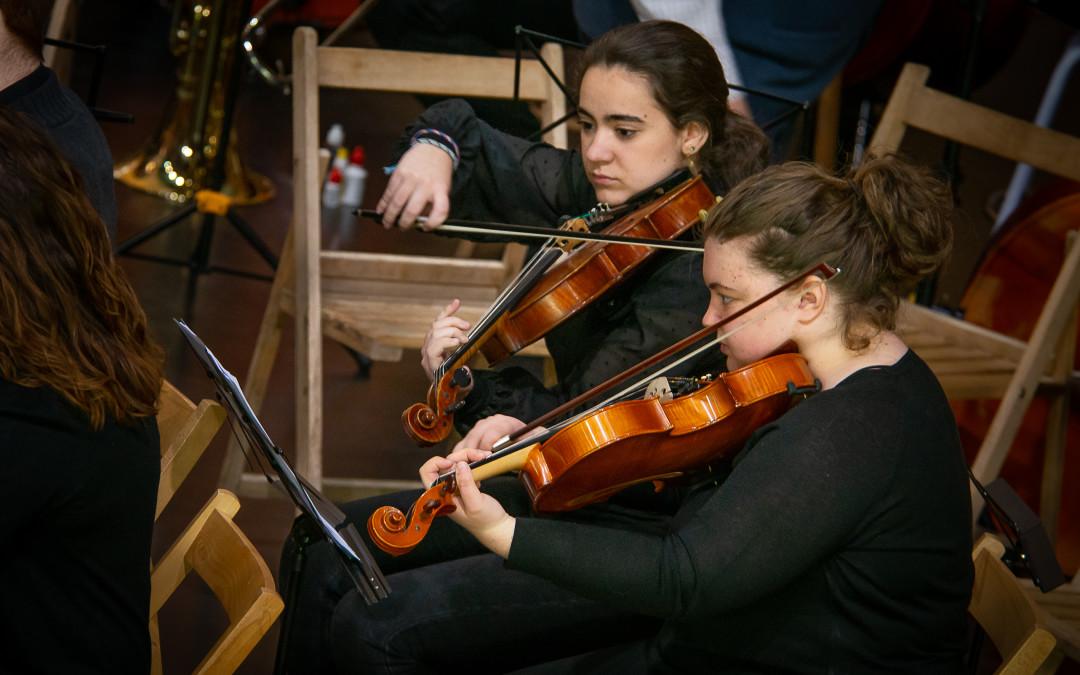 Orquesta Allegro y Conservatorio Guadalajara-54