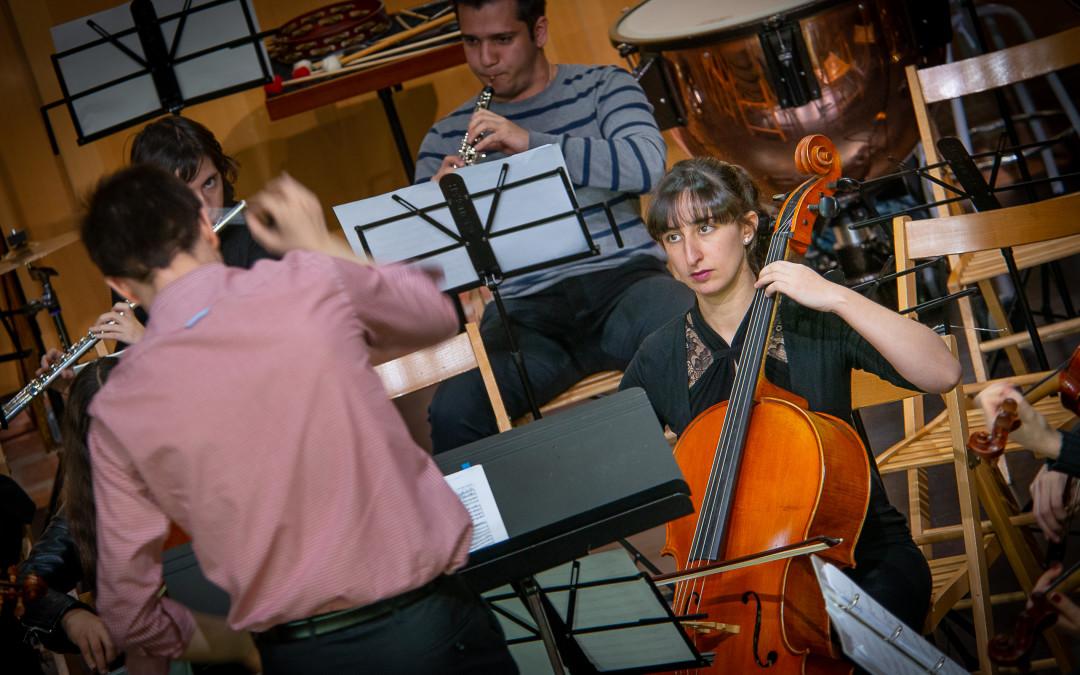 Orquesta Allegro y Conservatorio Guadalajara-60