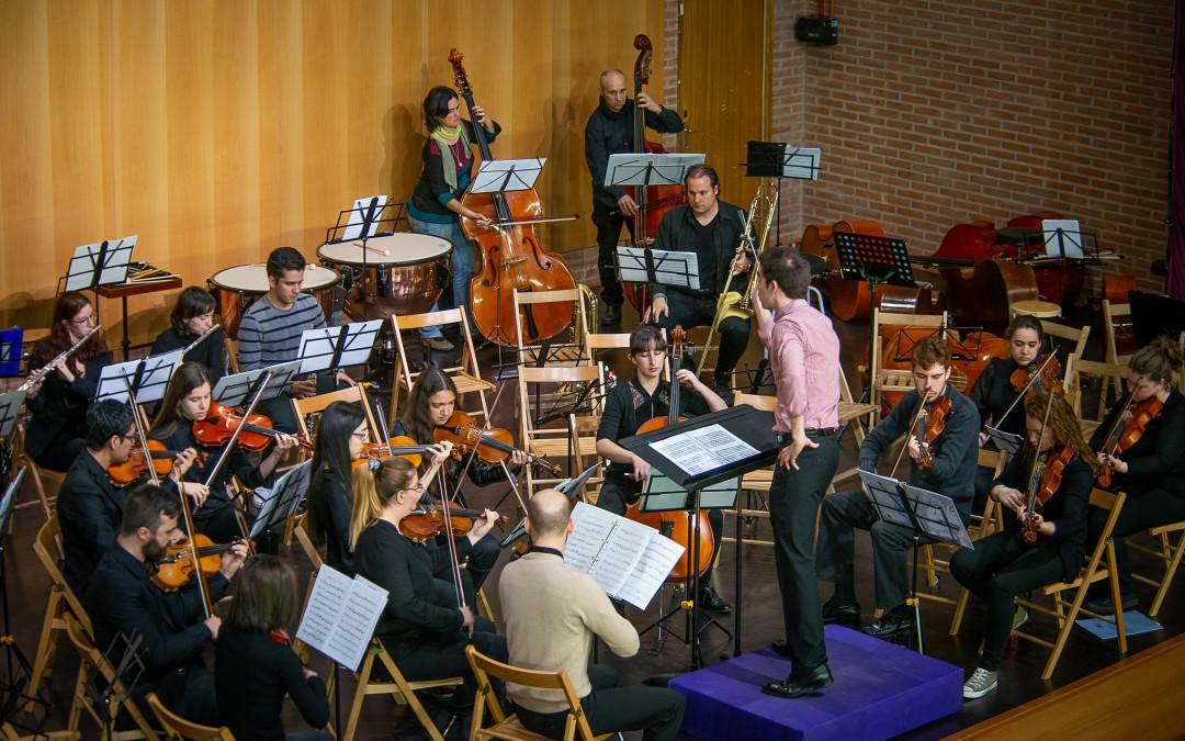 Orquesta Allegro y Conservatorio Guadalajara-63